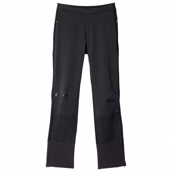 adidas - TX Skyrunning Pant Fitted Fit - Running pants