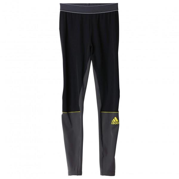 adidas - Xperior Tight - Pantaloni da ginnastica