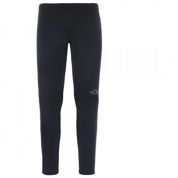 The North Face - Motus Tight - Pantalon de running