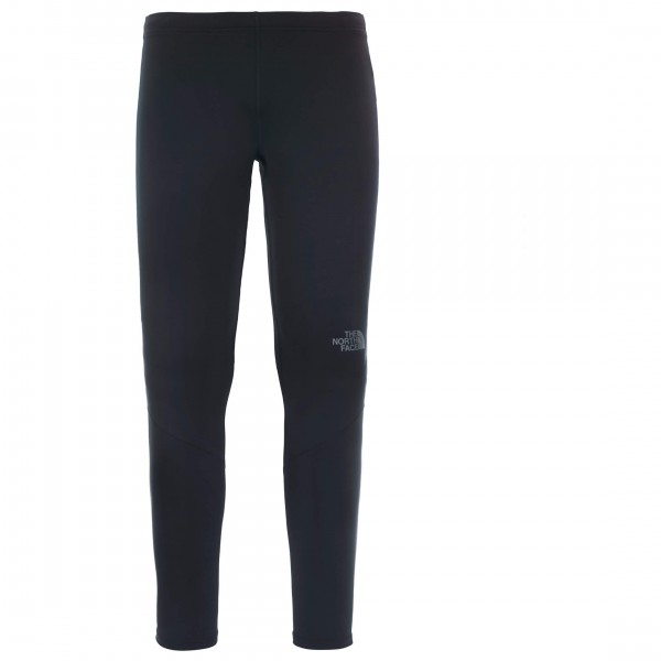 The North Face - Motus Tight - Running trousers