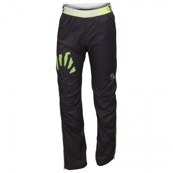 Karpos - Lot Pant - Pantalon de running