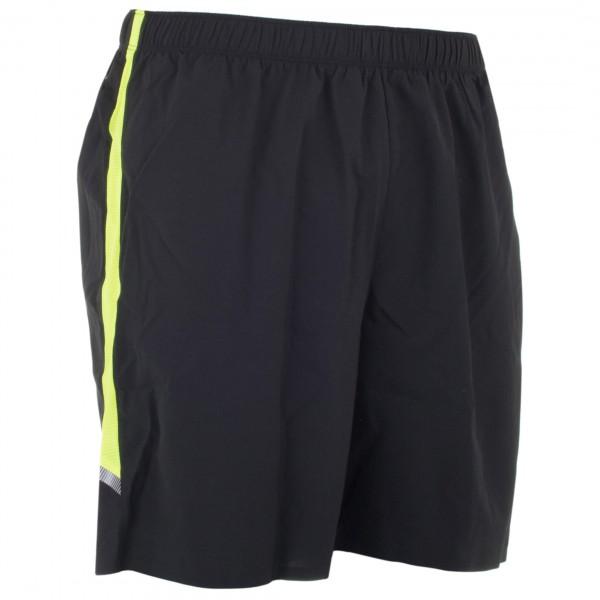 Saucony - Run Lux Short - Laufhose
