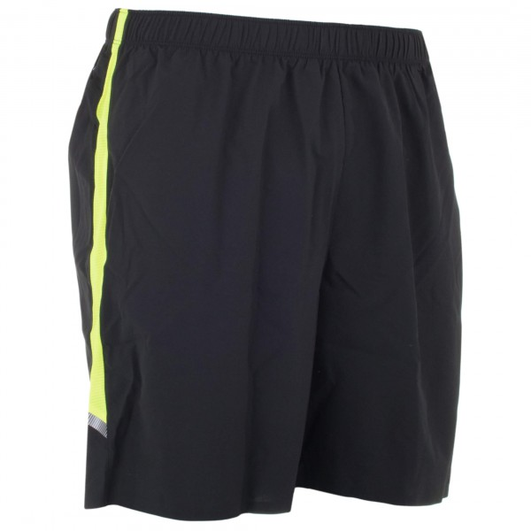 Saucony - Run Lux Short - Pantalón de running