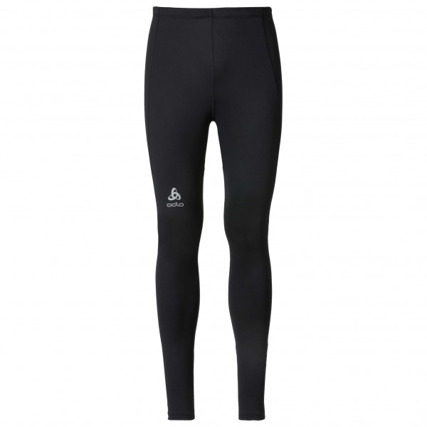 Odlo - Tights Sliq - Pantalon de running
