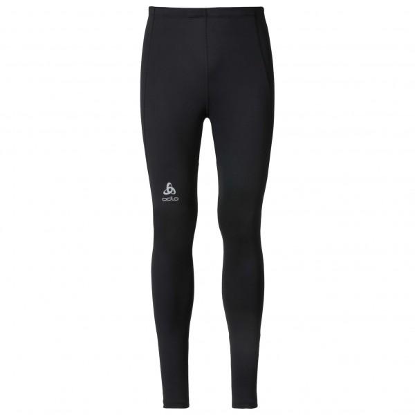 Odlo - Tights Sliq - Running trousers