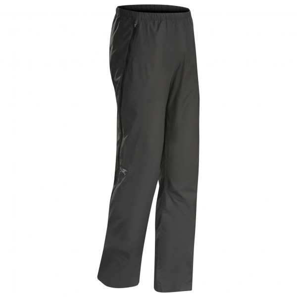 Arc'teryx - Stradium Pant - Running pants