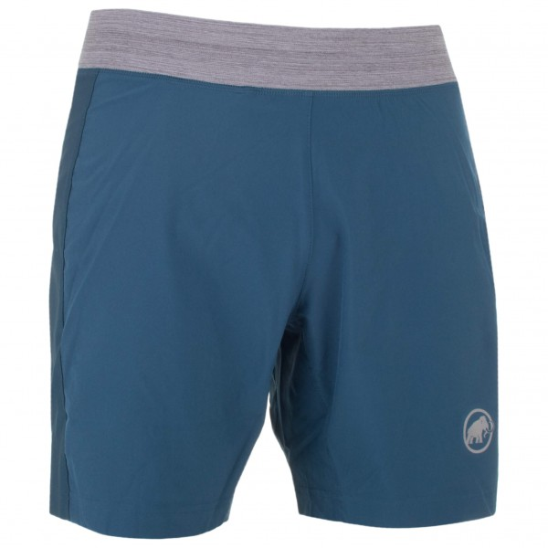Mammut - MTR 71 Shorts - Joggingbroek