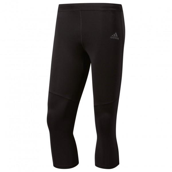 adidas - Response 3/4 Tight - Running tights