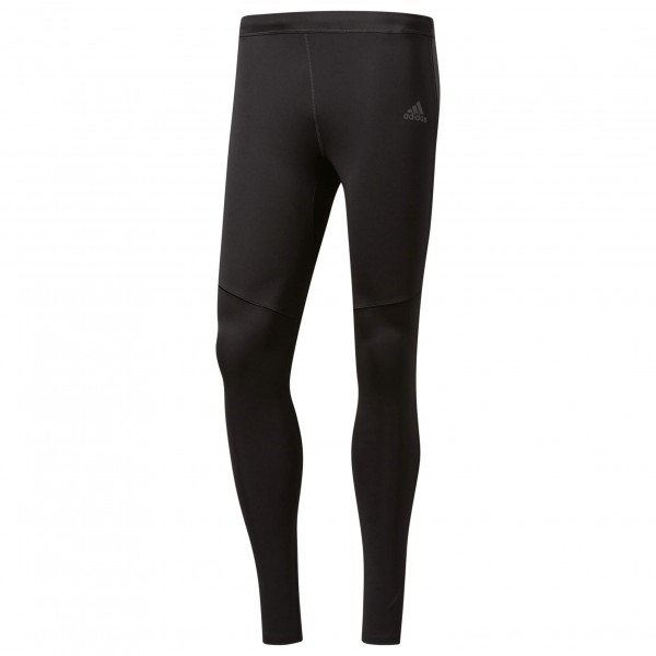 adidas - Response Long Tight - Running trousers