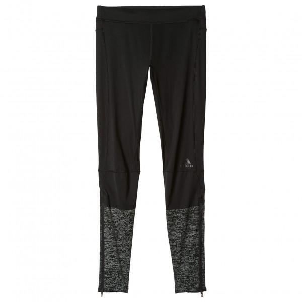 adidas - Supernova Long Tight - Pantalon de running
