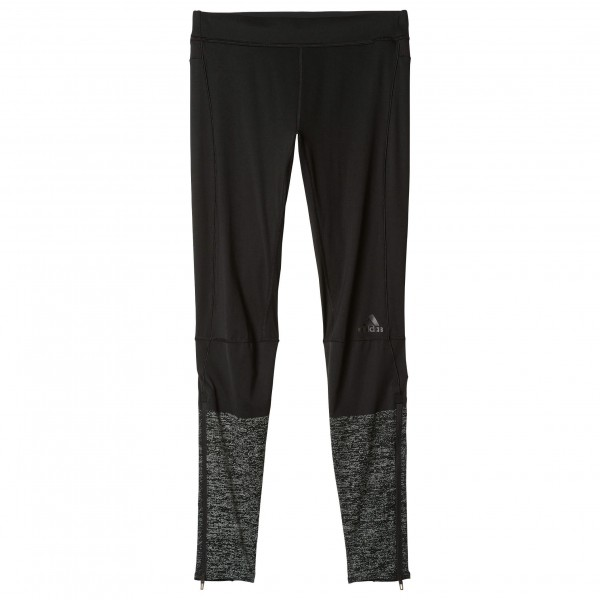 adidas - Supernova Long Tight - Running pants
