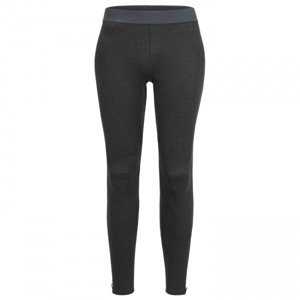 Peak Performance - Pender Tights - Laufhose