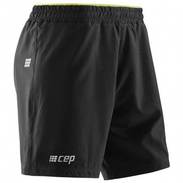 CEP - Loose Fit Shorts - Löparbyxa
