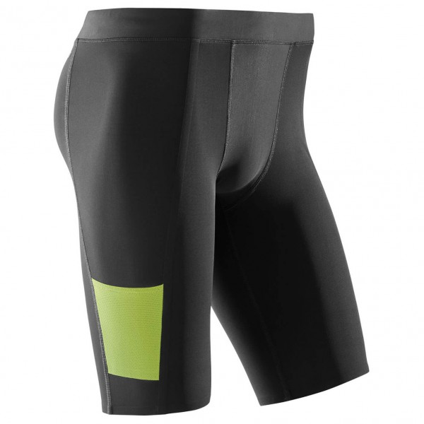 CEP - Performance Shorts - Löparbyxa