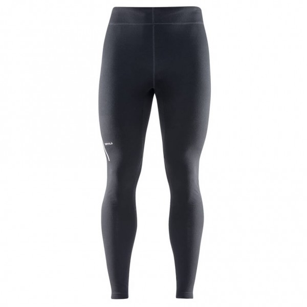 Devold - Running Tights - Juoksuhousut