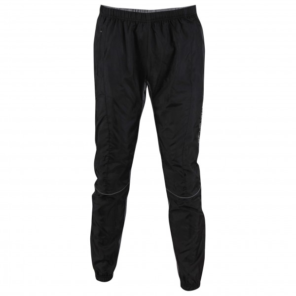 2117 of Sweden - Eco Multisport Pant Svedje - Running trousers