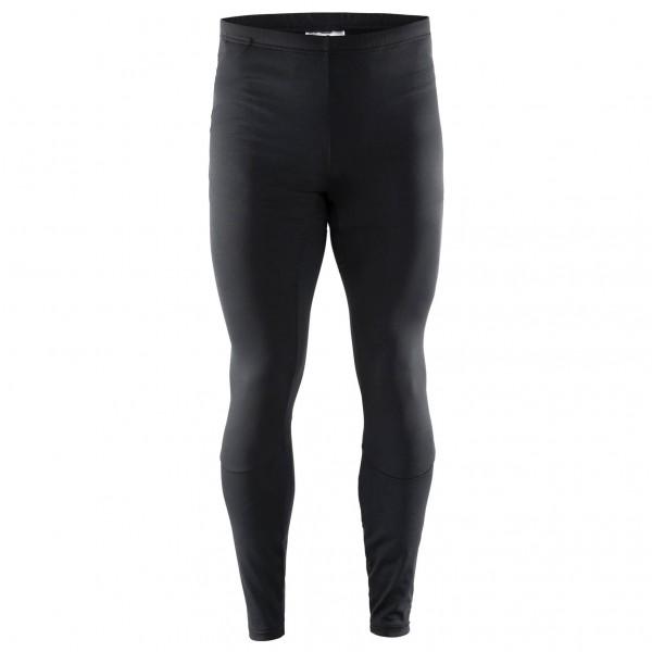 Craft - Mind Winter Tights - Pantalón de running