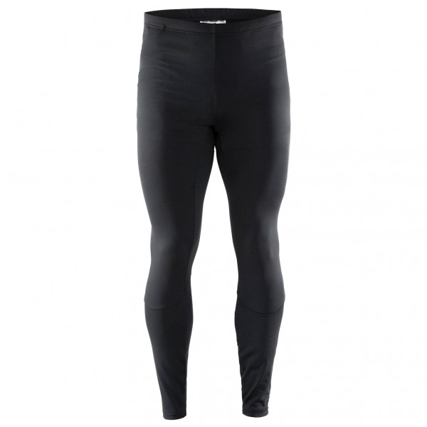 Craft - Mind Winter Tights - Running trousers