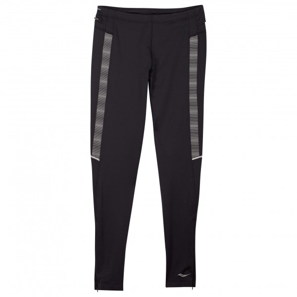 Saucony - Omni LX Tight - Running trousers