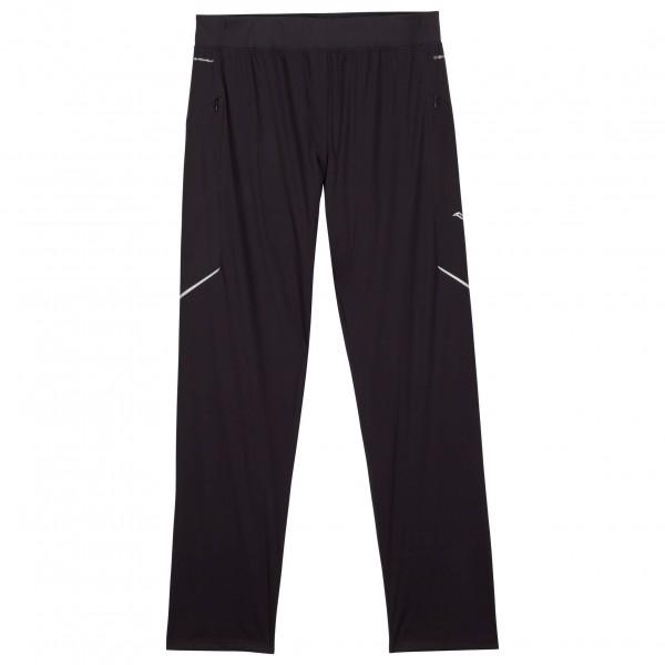 Saucony - Vitarun Pant - Running trousers