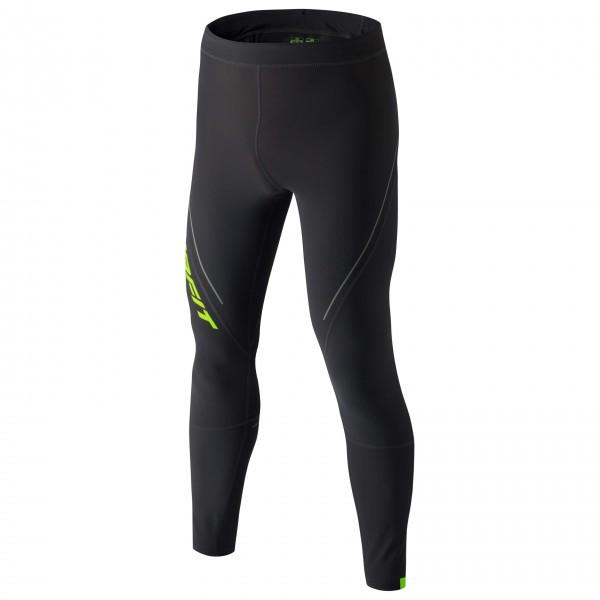 Dynafit - Ultra Lon Tights - Running trousers