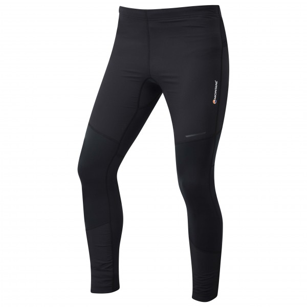 Montane - Cordillera Thermal Trail Tights - Running trousers