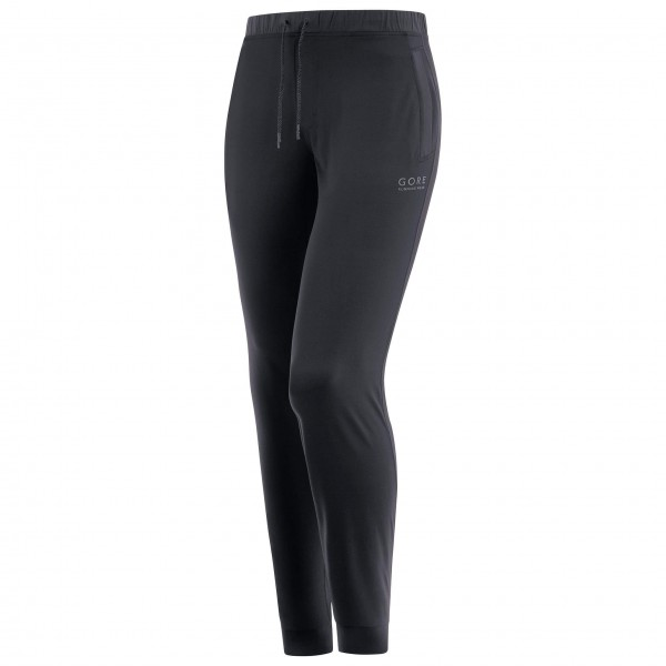 GORE Running Wear - Essential Pants - Juoksuhousut