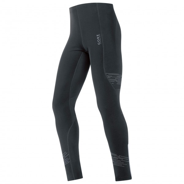 GORE Running Wear - Mythos 2.0 Thermo Tights - Løbebukser