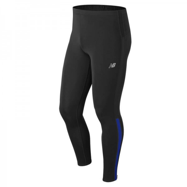 New Balance - Accelerate Tight - Laufhose