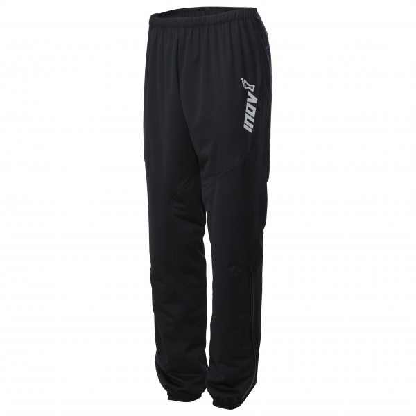 Inov-8 - AT/C Racepant - Pantalon de running