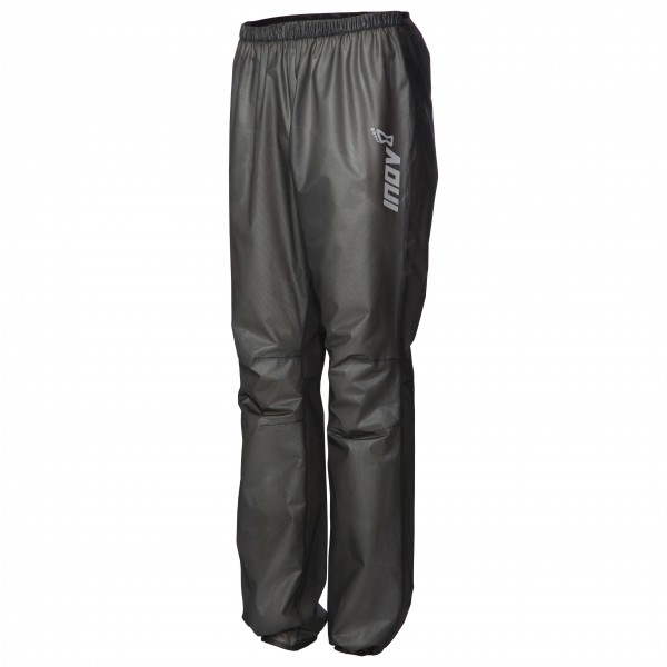 Inov-8 - AT/C Ultrapant - Løpebukse