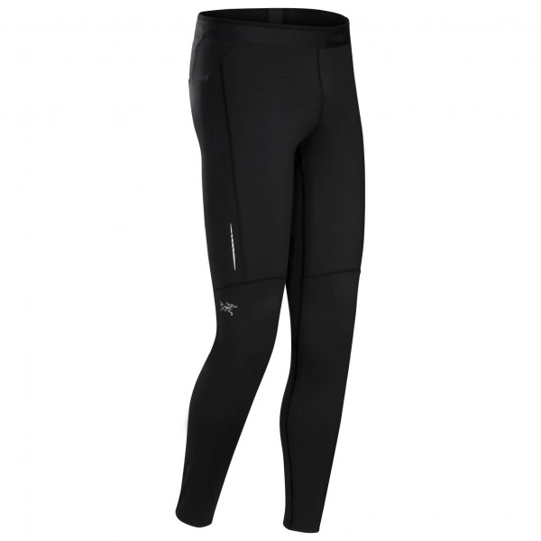 Arc'teryx - Accelero Tight - Running trousers