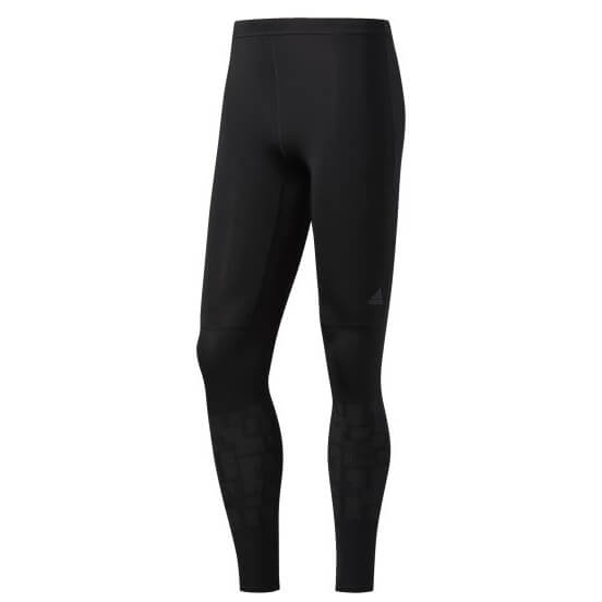 adidas - Supernova Long Tight - Löparbyxa