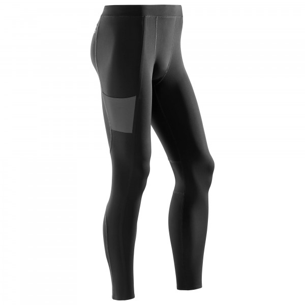 CEP - Performance Tights - Löparbyxa