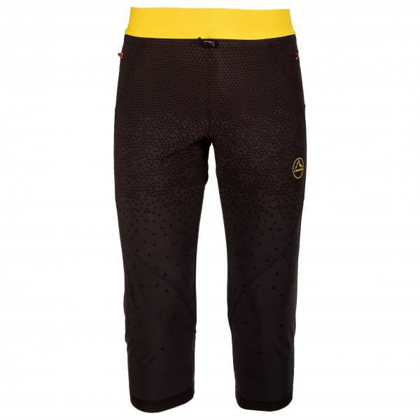 La Sportiva - Arrow Tight 3/4 - 3/4 Lauftight