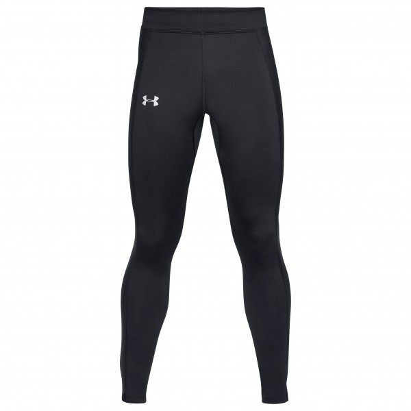 Under Armour - ColdGear Run Tight - Running trousers