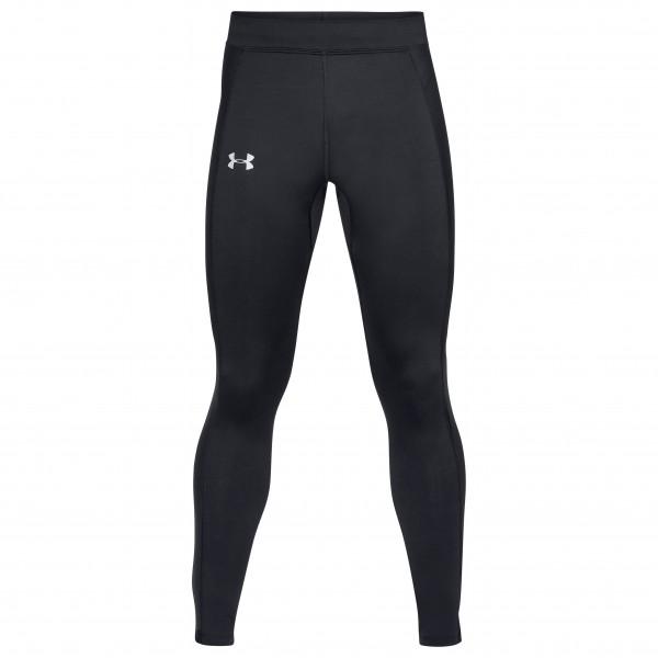 Under Armour - ColdGear Run Tight - Pantalón de running
