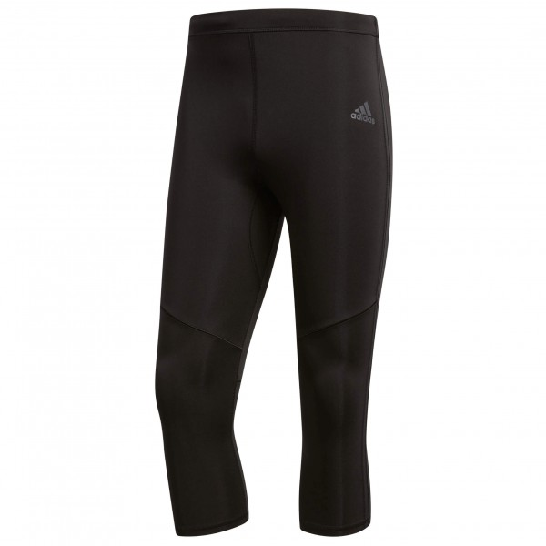 adidas - Response 3/4 Tight - Løpetights