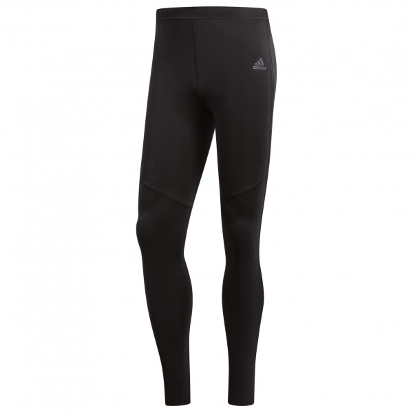 adidas - Response Long Tight - Løbebukser