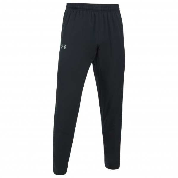 Under Armour - UA Storm Out & Back SW Pant - Løbebukser