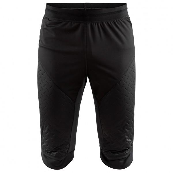 Craft - Fusion Shorts - Laufhose
