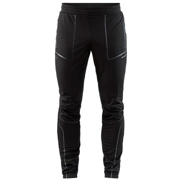 Craft - Sharp Pants - Hardloopbroeken