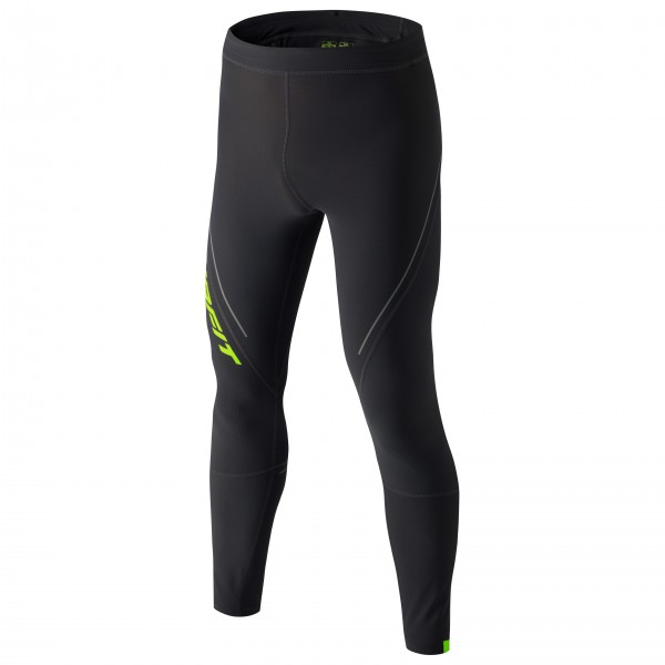 Dynafit - Ultra Long Tights - Pantalón de running