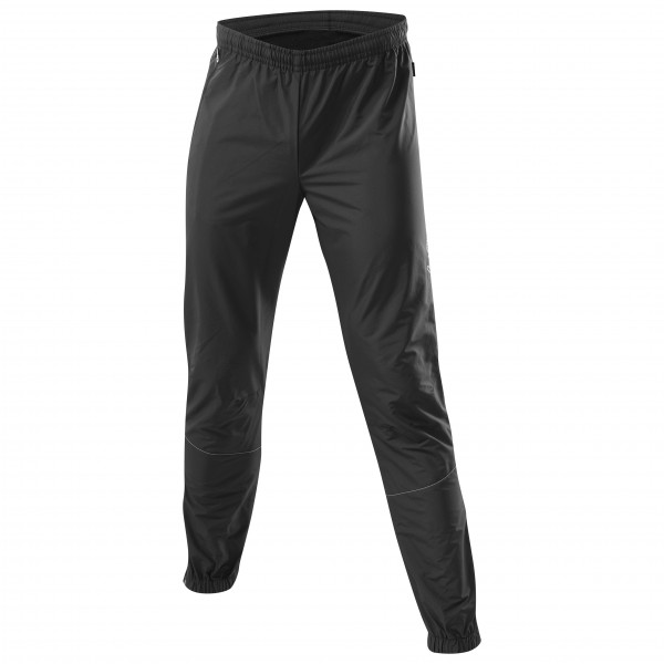 Funktionshose Basic Micro - Running trousers