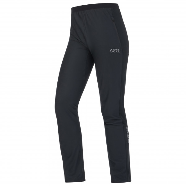 GORE Wear - R3 Gore Windstopper Pants - Laufhose