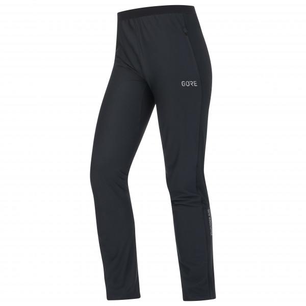 GORE Wear - R3 Gore Windstopper Pants - Pantalón de running