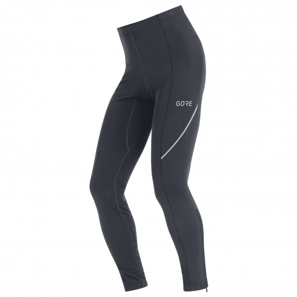 GORE Wear - R3 Thermo Tights - Hardloopbroeken