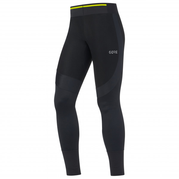GORE Wear - R7 Gore Windstopper Tights - Hardloopbroeken