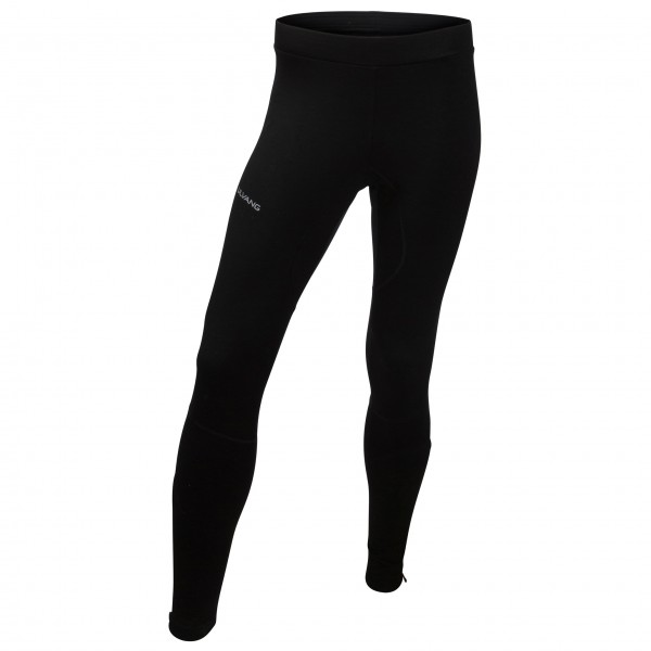 Ulvang - Training Tights - Hardloopbroeken