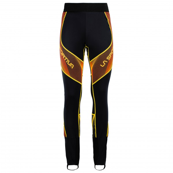 La Sportiva - Stratos Racing Pant - Running trousers